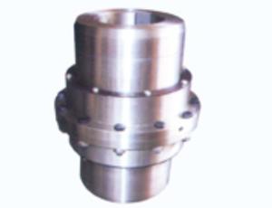 GIICL型联轴器
