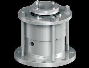 搅拌器机械密封(SM-U04)